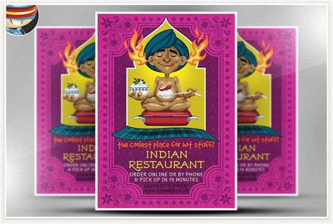 indian menu templates 50 best restaurant menu templates both paid and free