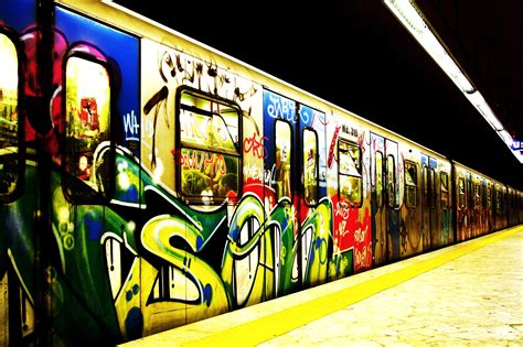 graffiti train wallpaper download free graffiti wallpaper images for laptop desktops