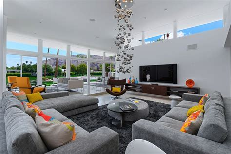 100 modern sofas to relax in your living room miami 10 relaxing living rooms with gorgeous and modern sofas