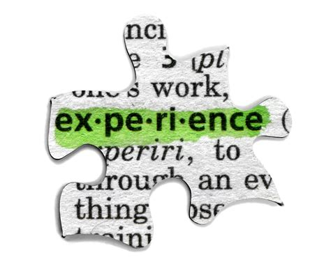 Why Work Experience Is Important For Mba by 100 Graduates Explain Why Work Experience Is So Valuable