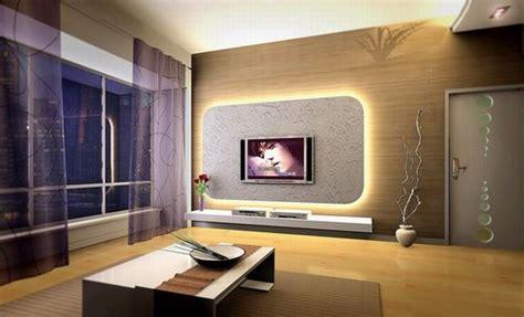 bangladeshi interior design room decorating fotos de decora 231 227 o