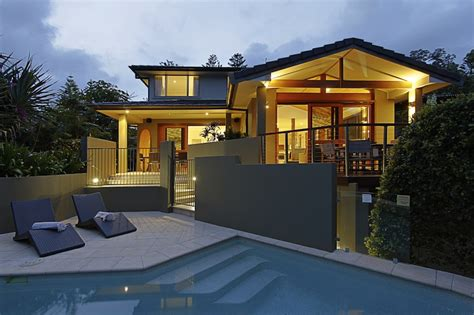 Bay Homes by File Byron Bay Houses House Byron Bay