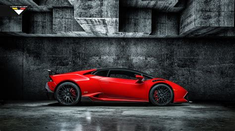 rosso mars novara edizione lamborghini huracan  wallpaper hd car wallpapers id