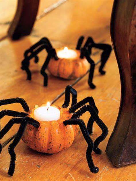 easy  spooky diy lights  halloween night