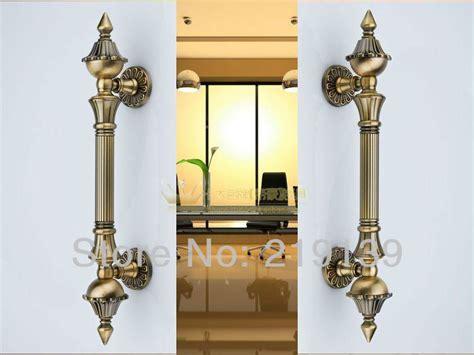 Grand Glass Doors by Grand Glass Doors Fordesign