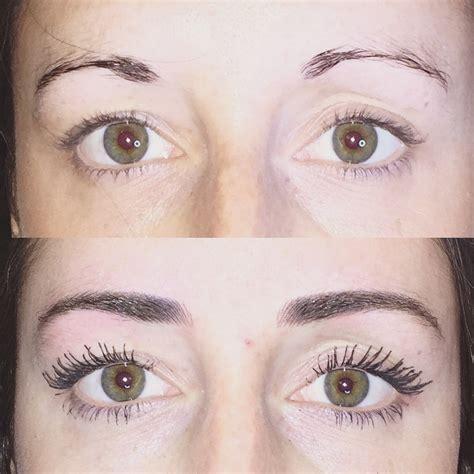 eyeliner tattoo virginia beach semi permanent eyebrow makeup style guru fashion glitz