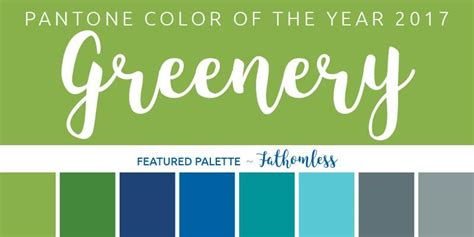 pantone aponta as 10 top colors para a primavera 2017 pantone 2017 color of the 28 images pantone color of