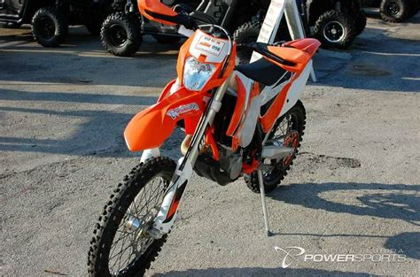 Ktm 450 Xc For Sale Page 174658 New Used Motorbikes Scooters 2016 Ktm 450