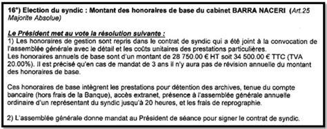 Cabinet Barra Naceri by Abus N 176 4370 Le Cabinet Barra Naceri Est Pr 234 T 224 Tout