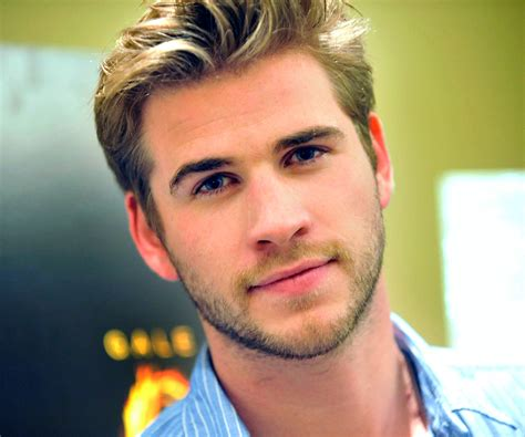 Hemsworth Also Search For Liam Hemsworth Net Worth 2018 How Rich Is The Superstar The Gazette Review