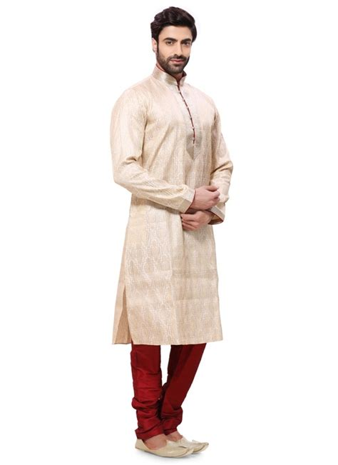 kurta colors bodylinestore products wedding kurta attractive look
