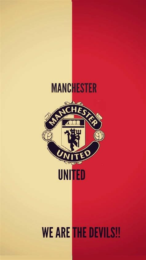 Garskin Manchester United Mu Fc Screenguard For Iphone 4 4s 362 best images about football wallpaper design on liverpool fc real madrid and