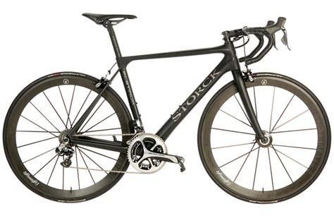 Platinum Bike Storck Aernario Platinum Review Cycling Weekly