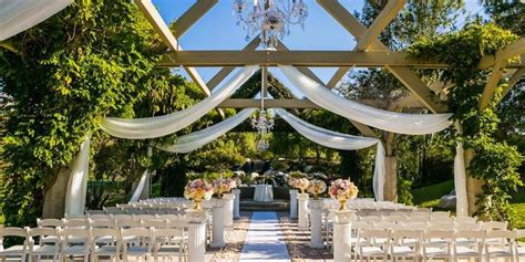 free wedding ceremony locations southern california coyote fullerton california golf course