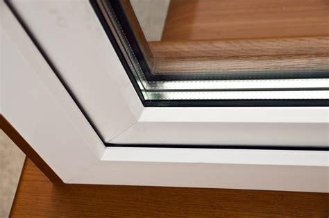 Kunststofffenster Und Türen by Kunststofffenster Einbruchssicherheit 187 Wie Sicher Sind Sie