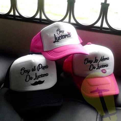 imagenes personalizadas gorras personalizadas para parejas 8 000 en mercado libre