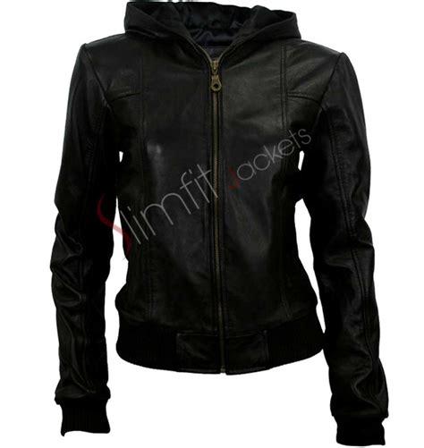 black jacket black hoodie style jacket for