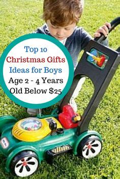 1000 images about gifts for xmas bdays and all other