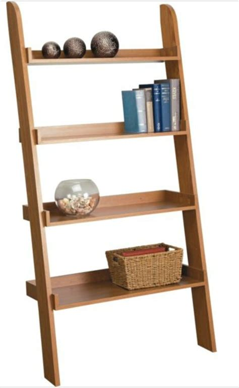 Argos Ladder Shelf 1000 images about living room on