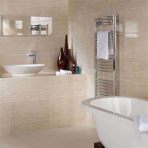 beige bathroom designs 2018 tiles home tiles