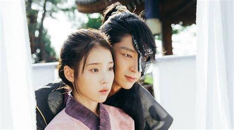 film dengan ending sedih siap siap ending scarlet heart ryeo bakal lebih sedih