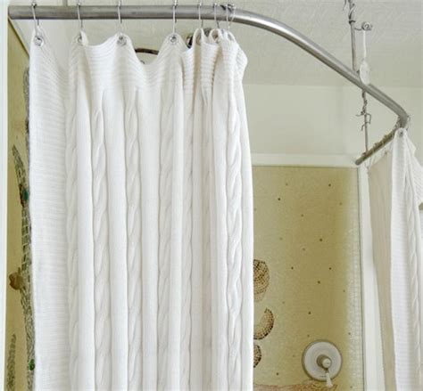 bathroom curtain holder shower curtain photo holder