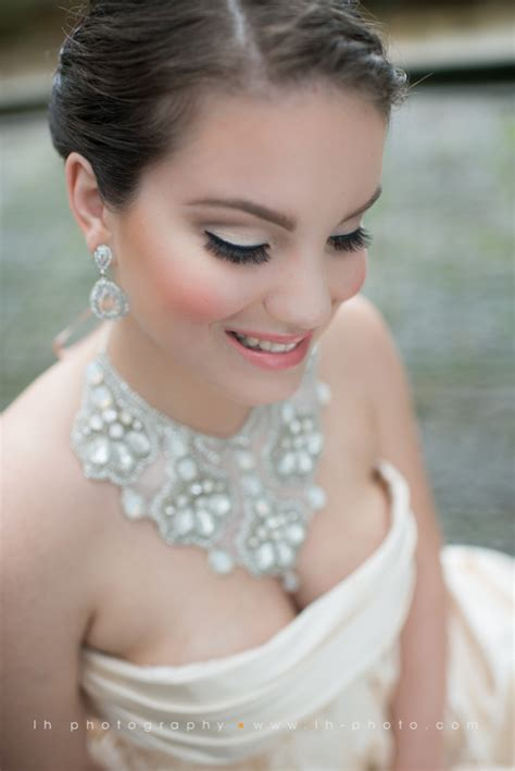 Wedding Hair And Makeup Orlando Florida by Wedding Makeup And Hair Gallery M3 Weddings Makeup Orlando