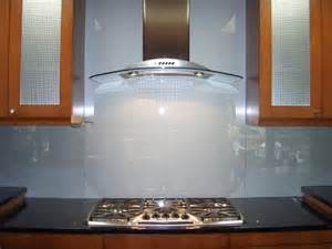 Modern Backsplashes For Kitchens by Comfortable Modern Kitchen Backsplash Ideas Regarding