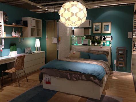 ikea brimnes bed frame wstorage furniture ideas