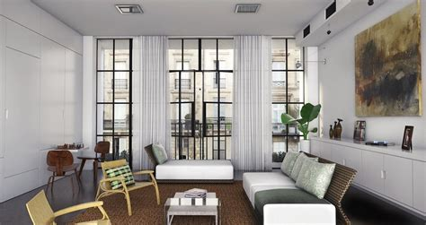 Window Ceils Beautiful Homes With Floor To Ceiling Windows