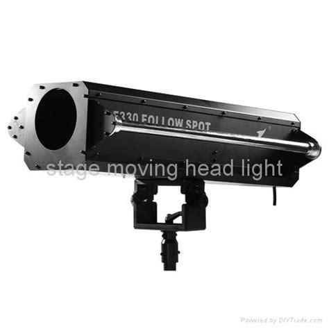 Lu Followspot 330 Watt searchlight 330w bumblebee f330 follow spot lightsky china manufacturer professional