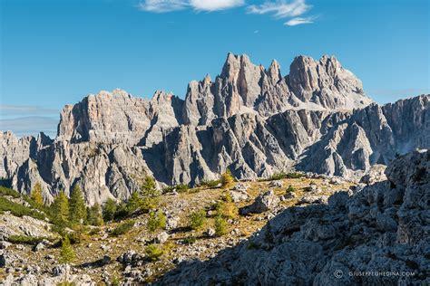 dolomite mountains xo private cortina getaway hiking trip dolomite mountains