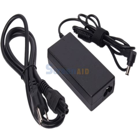 toshiba satellite l300d charger 65w power charger for toshiba satellite a505 s6033 l300d