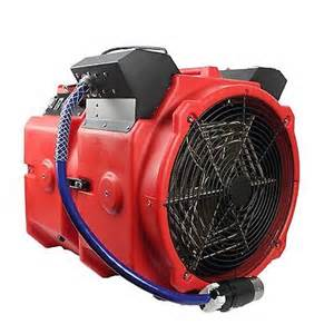 Bed Bug Heaters For Sale by Bed Bug Heater For Sale Classifieds