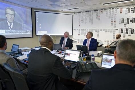 a front office guide to draft day bleacher report