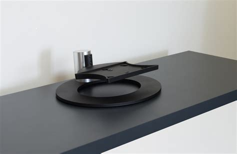 Table Mount by Beolab 7 Table Stand