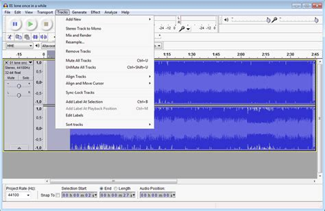 free full version audacity software download download android studio full version myusik mp3