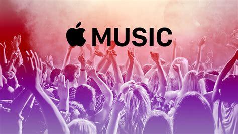 Apple Pl Te Te Sume Foarte Mari Pentru Con Inut Exclusiv Chance The Rapper Coloring Book Apple L