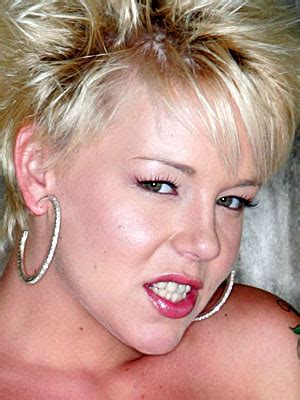 missy monroe biography and free pictures