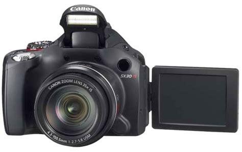 Lensa Canon G12 dua regenerasi penting kamera prosumer canon powershot
