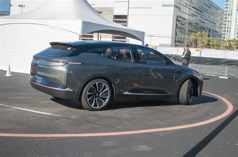 Future 2020 Chevrolet by Byton Concept 2020 Chevy Corvette Fisker Emotion The