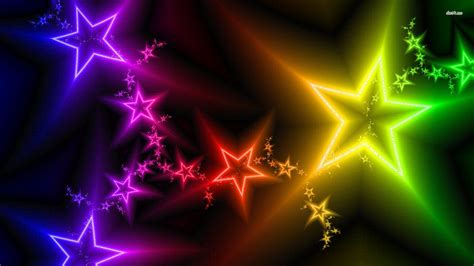 colorful wallpaper with stars colorful stars wallpaper abstract wallpapers 5150 colorful