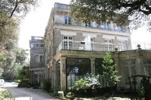 France for sale castle noirmoutier en l ile 14411vm