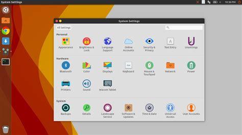 theme creator ubuntu flatabulous best flat theme for ubuntu ubuntuhandbook
