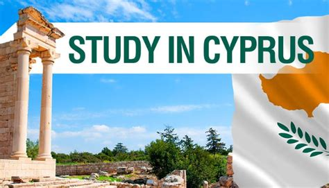 Mba Fees In Cyprus top 5 scholarships study cyprus 2017 2018 world