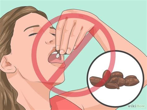 whole grains lysine arginine how to heal a cold sore naturally