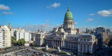 pago d juicios a jubilados d argentina ao 2016 el senado buscar 225 aprobar el blanqueo con pago a los