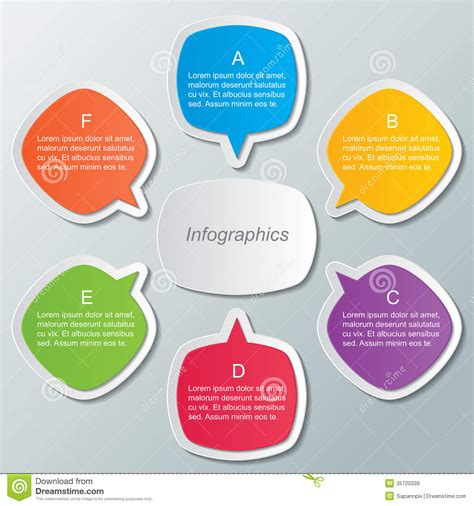 19 Infographic Template Free Download Images Free Infographic Template Download Free Free Infographic Templates