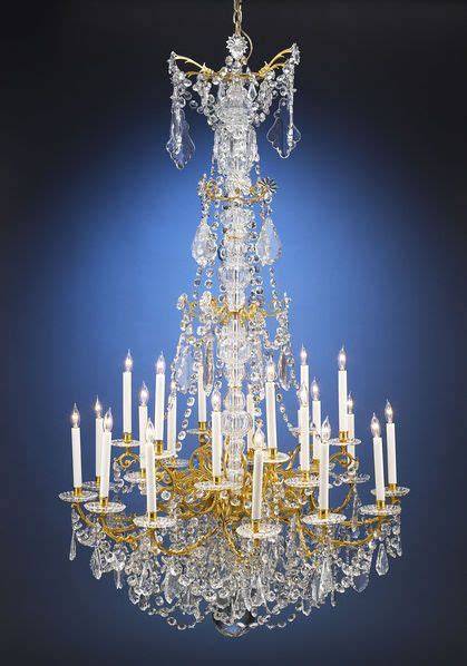 Chandelier In A Sentence 388 Best Images About Chandeliers And Ls On With The Wind Antiques And