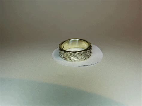 Wedding Rings Gif by Wedding Ring Gif Wedding Ring Gifs Find On Giphy